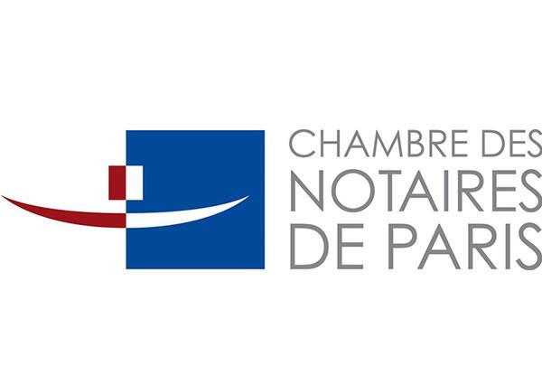 La chambre des notaires de paris des professionnels du droit de la famille - Frais de notaire chambre des notaires ...